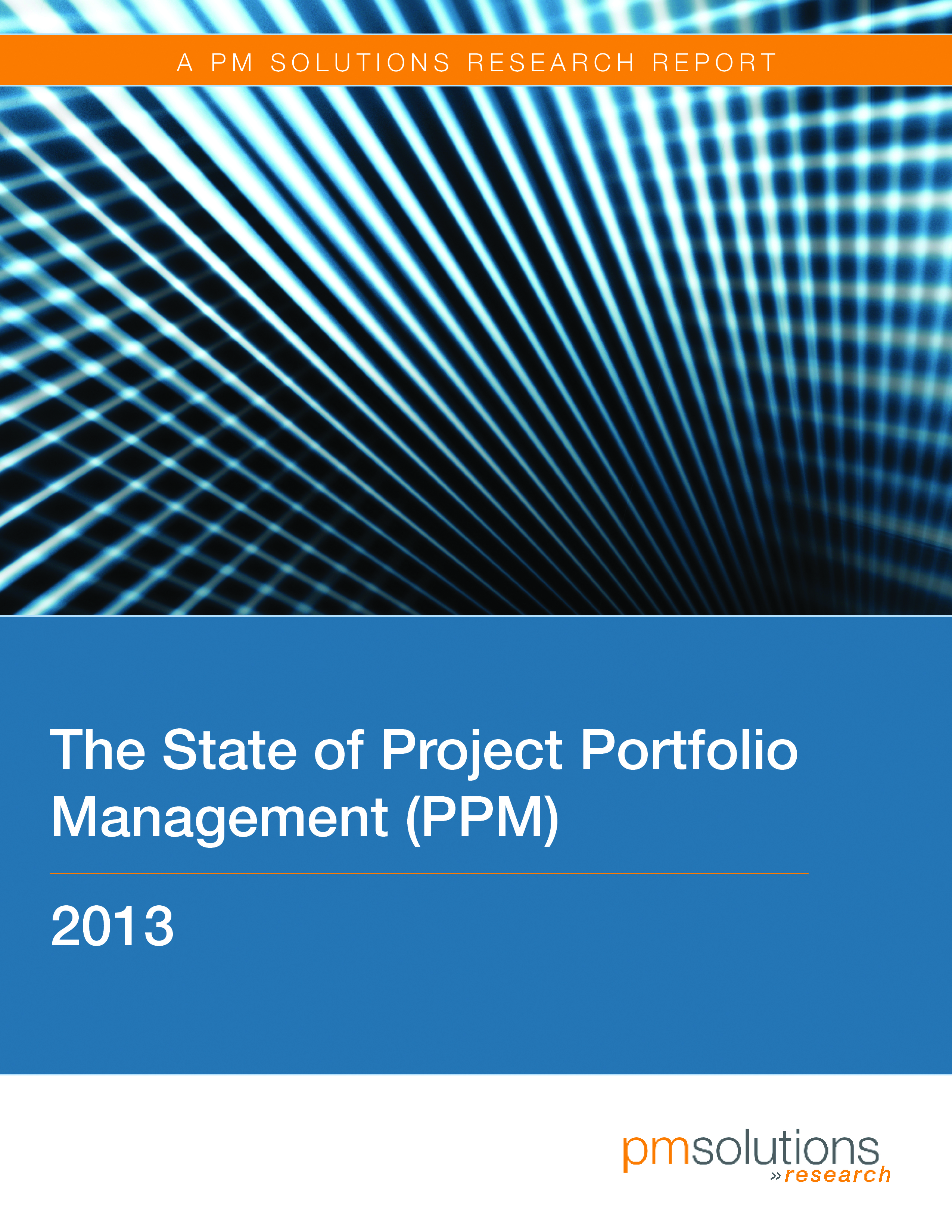 portfolio management research paper Alexeev, vitali and tapon, francis, equity portfolio diversification: how many stocks are enough advanced risk & portfolio management® research paper series.